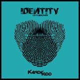 Identity(Extendet Mix) by Kandy Kidd [GER] mp3 downloads